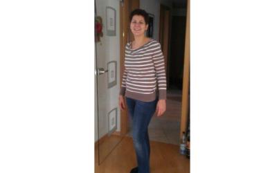 – 10 Kilo in 4 Wochen!