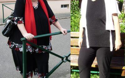 -49 Kilo in 7 Monaten!