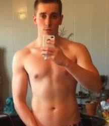 -17 Kilo in 3 Monaten!