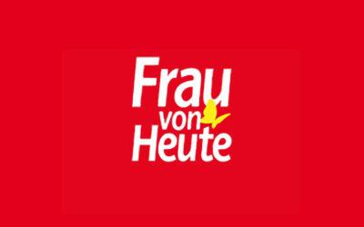 Frau Vera S. aus Filderstadt