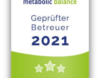 Kompetenzsiegel 2021